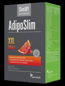 Emballage Slimjoy Adiposlim