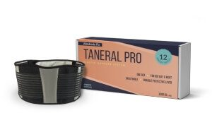 Ceinture Taneral Pro