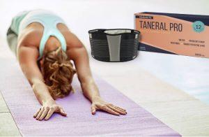 Taneral Pro, épouse, exercices