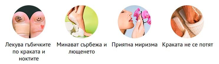 effets et résultats du tinédol