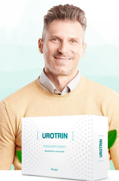 homme, urotrine, prostate