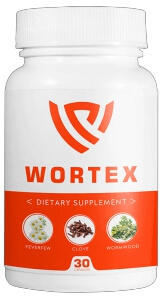 Wortex médecine de désintoxication France